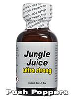 JUNGLE JUICE ULTRA STRONG big