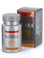 Kobra for Men 30 Tabletten