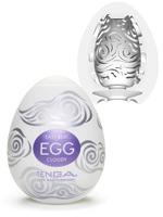 Tenga - Hard Boiled Egg Cloudy